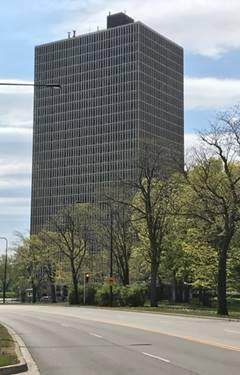 6700 S South Shore Unit 7C, Chicago, IL 60649
