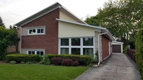 7304 N Kenneth, Lincolnwood, IL 60712