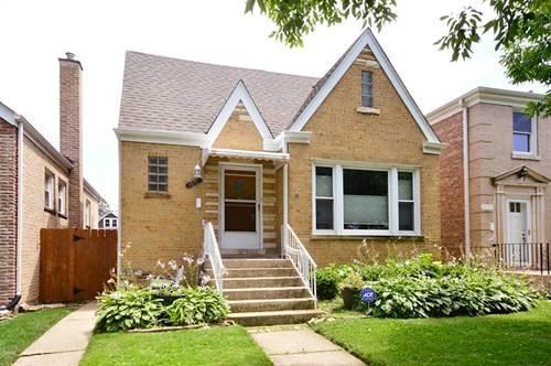 1637 N Oak Park, Chicago, IL 60707