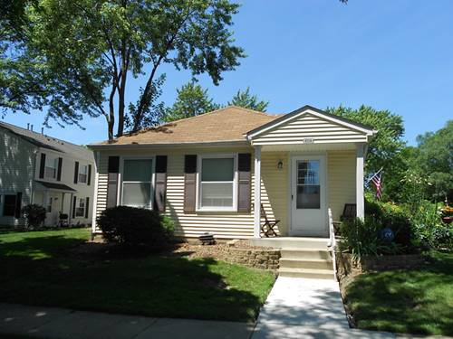 455 Sidney Unit A, Glendale Heights, IL 60139