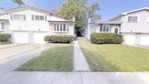 1734 N Wilshire, Arlington Heights, IL 60004