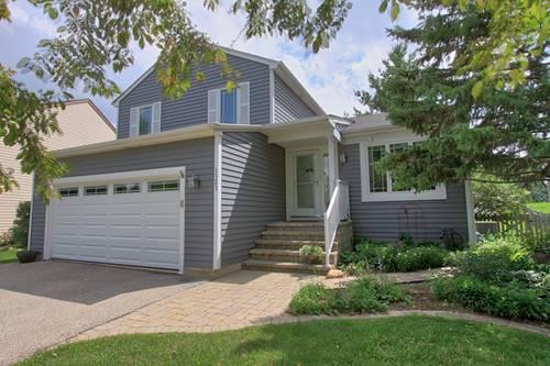 1323 Carriage, Lake Villa, IL 60046