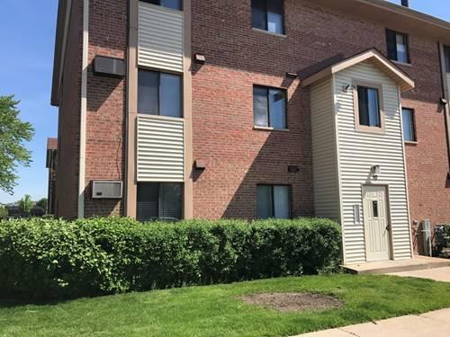 10 Echo Unit 4, Vernon Hills, IL 60061