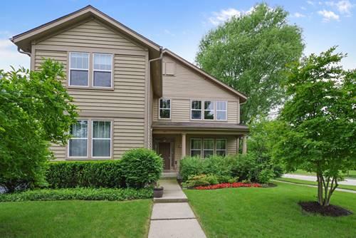 267 Huron, Vernon Hills, IL 60061
