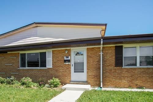 9473 Park, Des Plaines, IL 60016