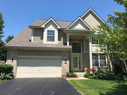 452 Valhalla, Vernon Hills, IL 60061