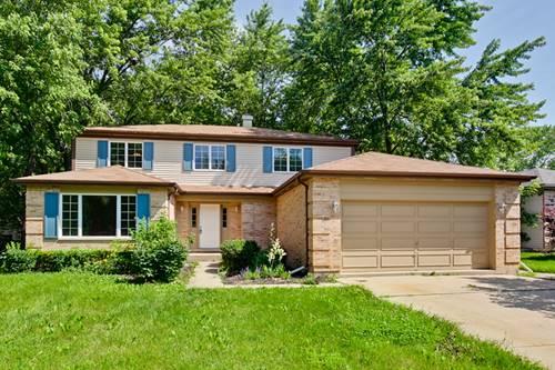 1602 Nightengale, Lindenhurst, IL 60046