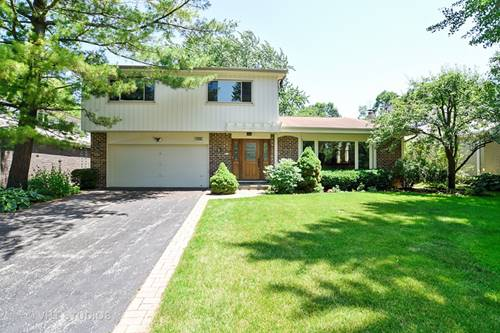 1755 Sherwood, Highland Park, IL 60035