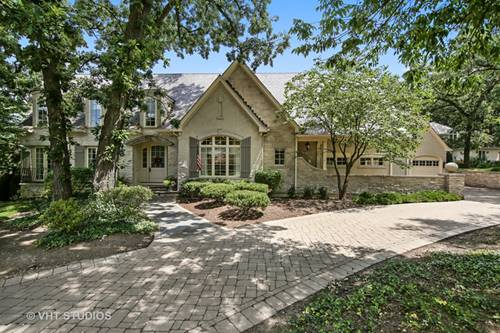 707 Midwest Club, Oak Brook, IL 60523