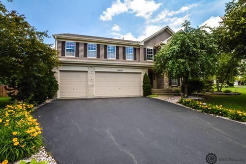 36827 Deerview, Lake Villa, IL 60046