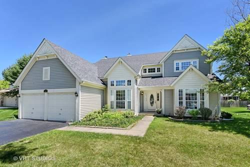 1505 Meridian, Bartlett, IL 60103