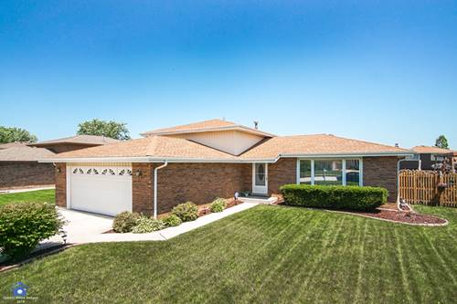 16949 82nd, Tinley Park, IL 60477