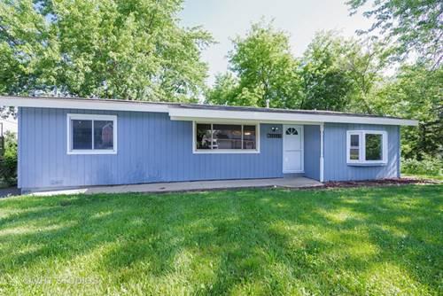 2314 Rolling Ridge, Lindenhurst, IL 60046