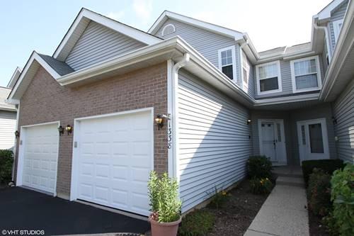 1338 Grandview, Algonquin, IL 60102