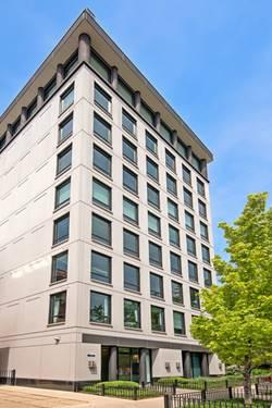 550 W Wellington Unit 2E, Chicago, IL 60657 Lakeview