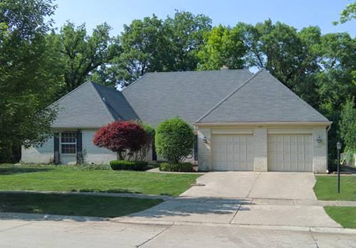 3802 Bordeaux, Northbrook, IL 60062