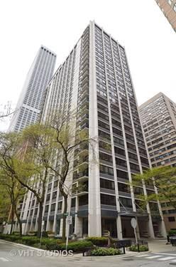 222 E Pearson Unit 2205, Chicago, IL 60611 Streeterville