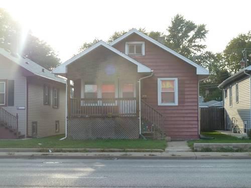 340 Mannheim, Bellwood, IL 60104