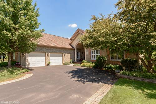 6322 Valley View, Long Grove, IL 60047