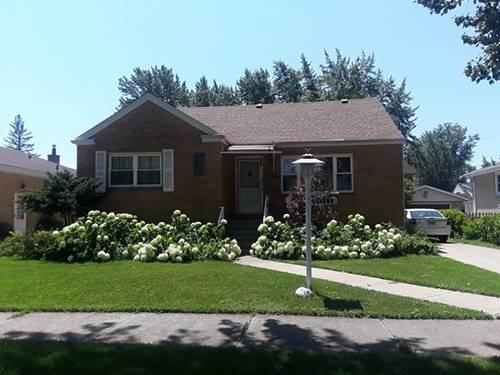 9017 Bartlett, Brookfield, IL 60513