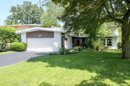 267 Leslee, Highland Park, IL 60035