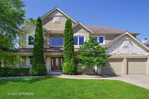 1674 Locke, Vernon Hills, IL 60061