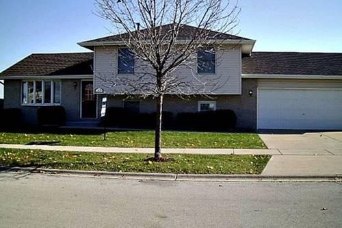 1502 Cumberland, Joliet, IL 60431