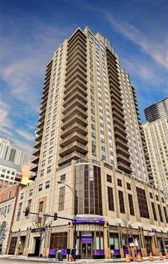 635 N Dearborn Unit 2704, Chicago, IL 60654 River North