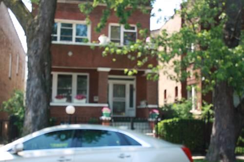 7542 S Evans, Chicago, IL 60619