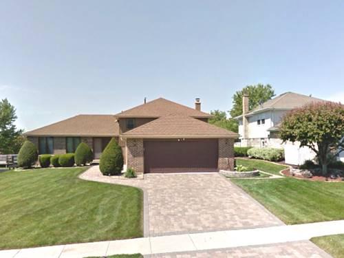 17222 Fox Grove, Tinley Park, IL 60487