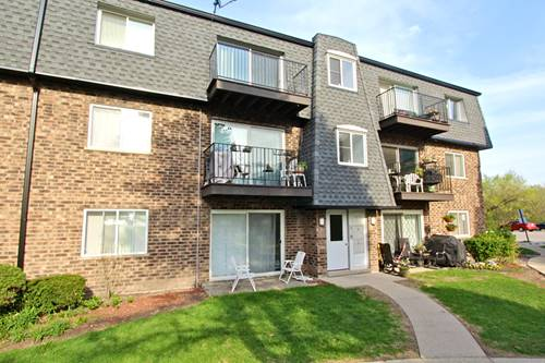 9411 Bay Colony Unit 2S, Des Plaines, IL 60016