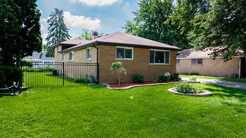 481 N Van Auken, Elmhurst, IL 60126