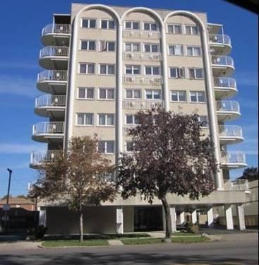 7410 W North Unit 203, Elmwood Park, IL 60707