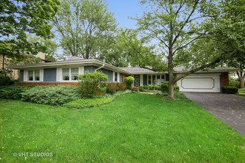 2045 Clover, Northbrook, IL 60062