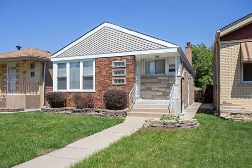 7817 S Christiana, Chicago, IL 60652