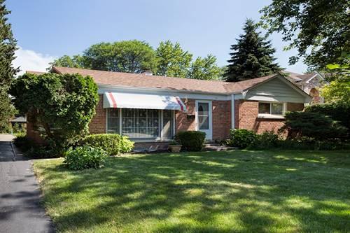 2052 Farnsworth, Northbrook, IL 60062