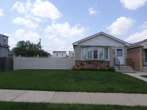 4934 Forster, Schiller Park, IL 60176