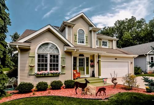 1502 Candlewick, Poplar Grove, IL 61065