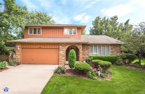 13211 W Cedar Creek, Homer Glen, IL 60491