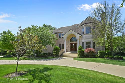 20 Windemere, South Barrington, IL 60010