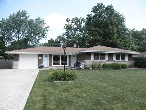 401 E Bevan, Joliet, IL 60435