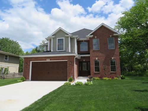 679 Castlewood, Deerfield, IL 60015
