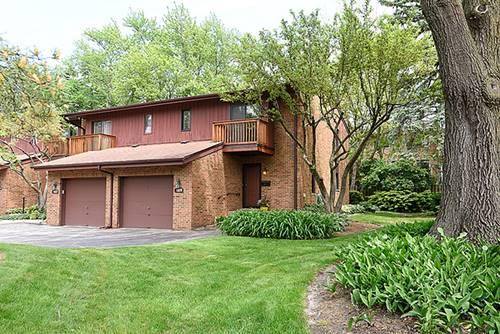 1820 Chestnut, Glenview, IL 60025
