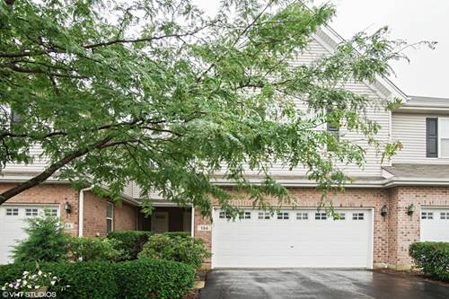 194 N Auburn Hills, Addison, IL 60101