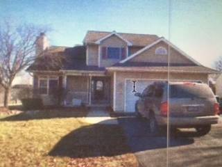 542 S Fadia, Maple Park, IL 60151