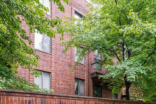 1651 N Dayton Unit 304, Chicago, IL 60614 West Lincoln Park