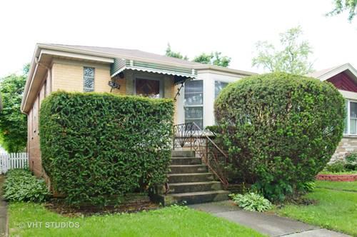 5855 W Bryn Mawr, Chicago, IL 60646