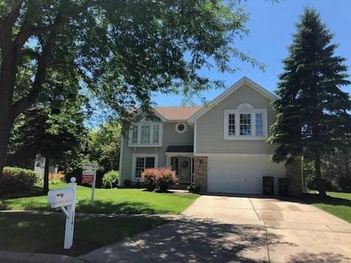 1291 Knollwood, Crystal Lake, IL 60014