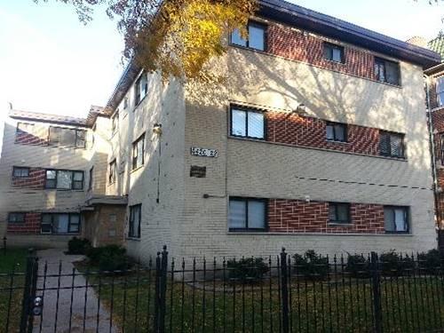 6420 N Hamilton Unit 2D, Chicago, IL 60645