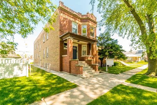 1241 Home, Berwyn, IL 60402